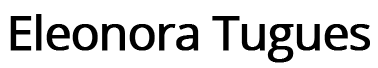 logo_eleonora_bold